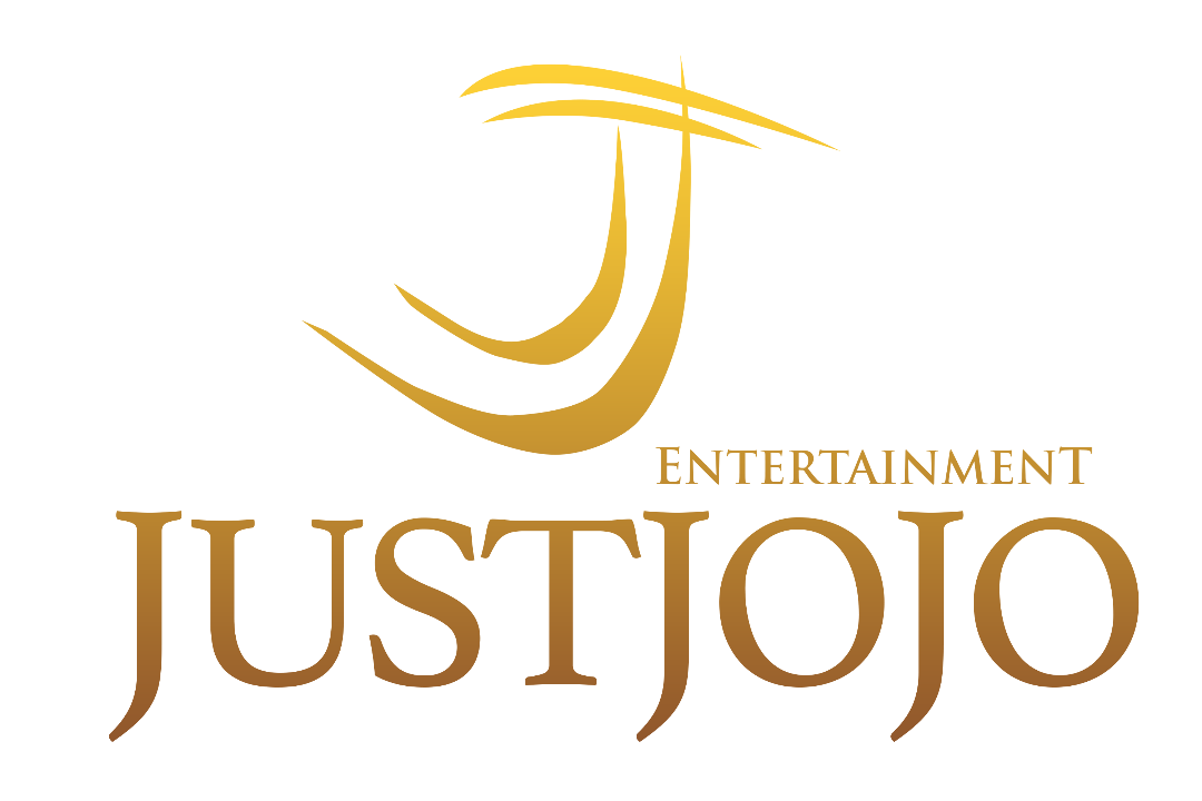 JustJoJo Entertainment | Take Control Of Your Music